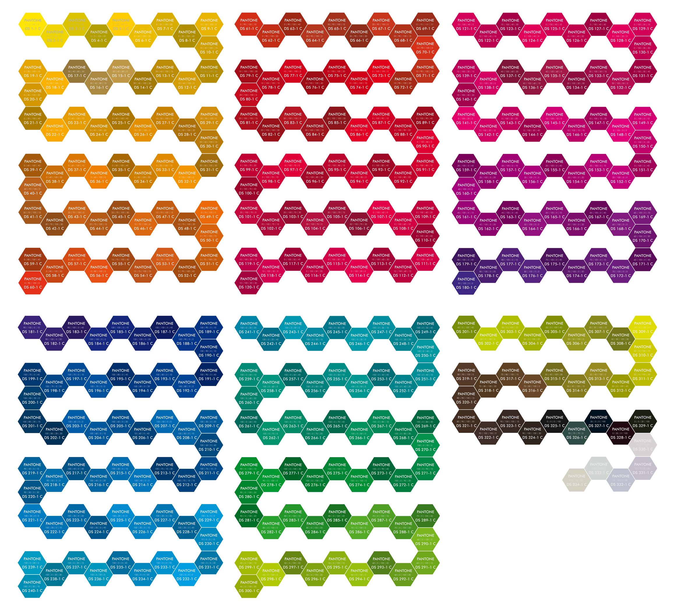 werbeagentur karlsruhe informiert ber farben in der werbung werbeagentur karlsruhe martes new. Black Bedroom Furniture Sets. Home Design Ideas
