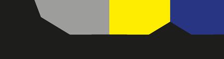Visuelles Gleichgewicht von Gestaltungselementen – Werbeagentur Karlsruhe