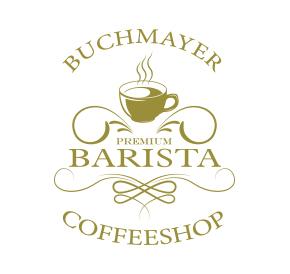 Barista Buchmayer