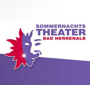 Theater Bad Herrenalb 2015
