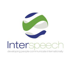 New visual appearance of Interspeech