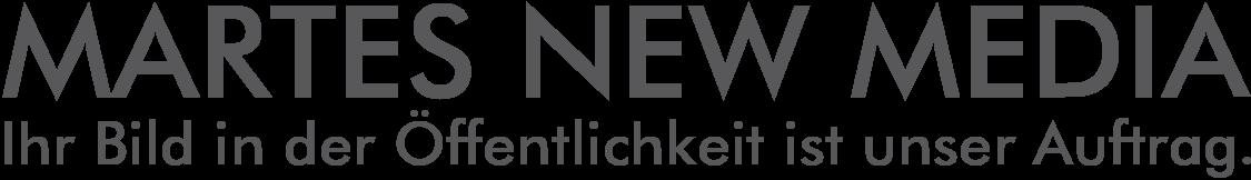 Logo Werbeagentur Karlsruhe