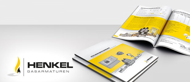 Werbeagentur Karlsruhe: Corporate Design