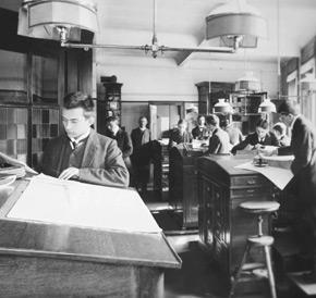 Filmproduktion Karlsruhe: Imagefilm der Volksbank