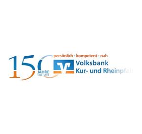 Filmproduktion Karlsruhe: Volksbank