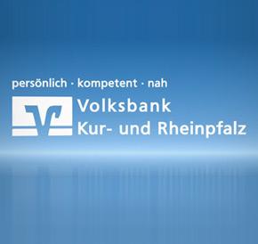 Filmproduktion Karlsruhe: VR-ProfiTrader Modul
