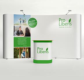 fair presentation Pro-Liberis